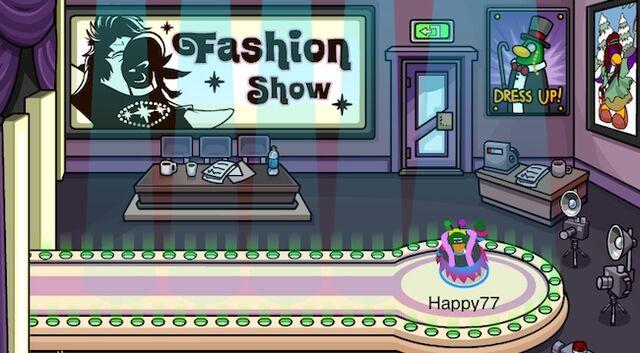 File:Fashion Show Sneak Peek.jpg