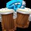 Gear Percussion Set icon