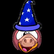 PigWiz Icon