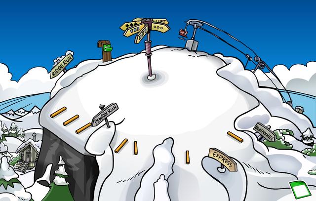 File:Ski Hill 2009.png