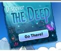 Underwater Expitditon Ad