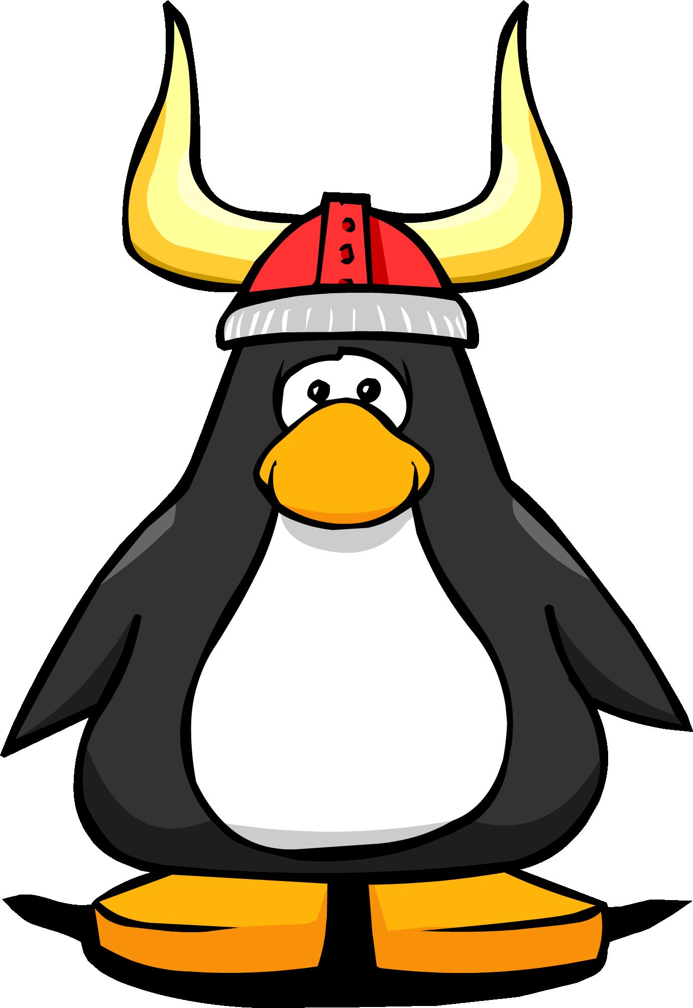 image viking helmet pc png club penguin wiki fandom powered