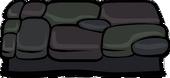 Ancient Bench sprite 001