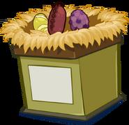 Dinosaur-eggs1