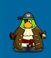 Dogdude87 pirate