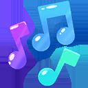 Gear Dancing icon