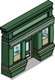 General Store Front sprite 005