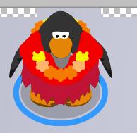 File:Hawaiian Costume ig.png