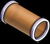 Long Puffle Tube sprite 025