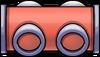 Long Window Tube sprite 018