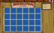 Memoria pinguina juego 0