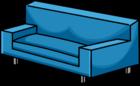 Modern Couch sprite 002