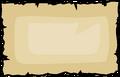 Mountain Catalog icon