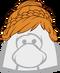 Peinado con Trenza icono