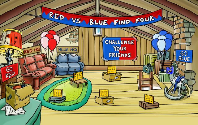 File:Penguin Games Lodge Attic.png