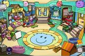 Pet Shop 2011-present