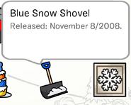 BlueSnowShovelPinSB
