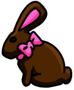 Cho Bunny