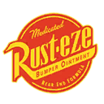 Decal Rusteze02 icon