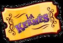 Logo-la-kermes
