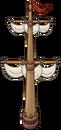 Mast sprite 008