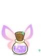 Medieval 2013 Potions Fairy