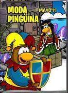 PenguinStylesMay11