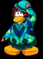 Penguin Style Apr 2009 1