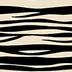 Rayas de Cebra Animales