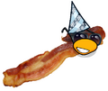 BACON Charlie's.png
