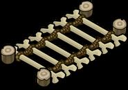Bone Bridge sprite 002