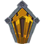 Equipo Escudo icono