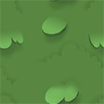 Fabric Bush icon