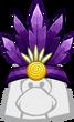 Grape Headband clothing icon ID 1444 updated