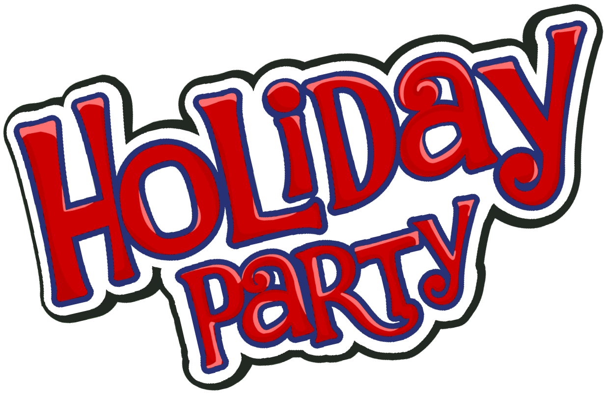 holidayparty2013png