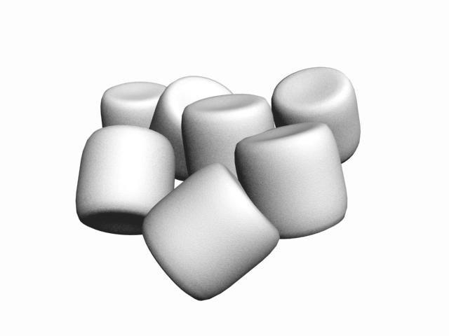 File:Marshmallows.jpg