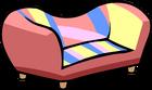 Pink Sofa sprite 008