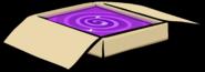 Portal Box sprite 001