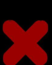 Remove Feet Item clothing icon ID 6999