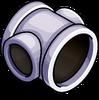 Short Solid Tube sprite 027