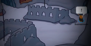 Snow forts 2