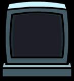 X-Ray Machine sprite 004