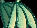 Alas de Dragón Encantado