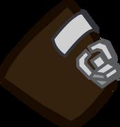 Ezra's Slingshot icon