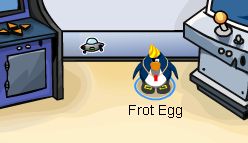 File:Frotegg-pic-of-pin.png