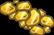 GoldWalkway