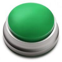 Green-Button-340x340