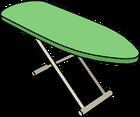 Ironing Board sprite 003