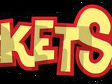 RocketSnail Games