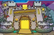 Monstruosmedievales